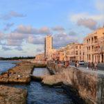 Clima en La Habana